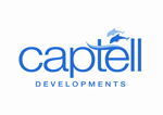 Captell Enterprise