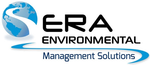 EDMS vs. ERA Environmental Management