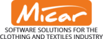 Micar Computer Systems