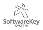 SoftwareKey Licensing System
