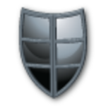 SoftwareShield License Manager