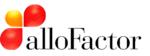AlloFactor