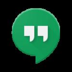 Glip vs. Google Hangouts Meet