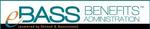 Stroud & Associates