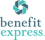 benefitexpress