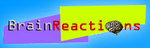 BrainReactions