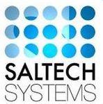 Saltech CMS