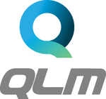 Cyclad vs. QLM Sourcing