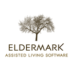 Eldermark Software