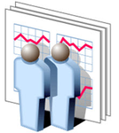 Elashoff Consulting