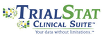 ClinicalAnalytics