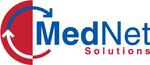 iMedNet EDC