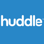 emPower Digital Boardroom Platform vs. Huddle