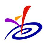 Amixa Alumni Management System