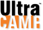 UltraCamp