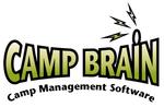 CampBrain