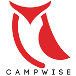 CampBrain vs. CampWise
