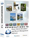 Reservations 9.0
