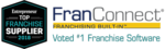 FranConnect Franchise Software