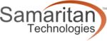 Samaritan Technologies