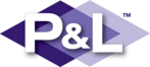 P&L Software Systems