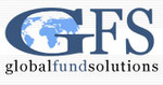 Global Fund Solutions