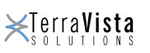 TerraVista Solutions