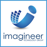 Imagineer Technology Group