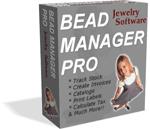 Bead Manger Pro