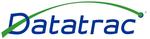 Datatrac Web