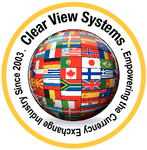 Clear View Systems