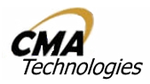 CMA Technologies