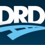 Dr Dispatch