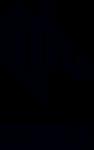 RTLS System