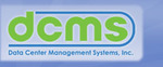 Data Center Management Systems