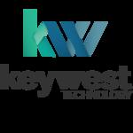 Keywest Technology