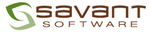 Savant Software