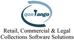 qonTango Collection Software