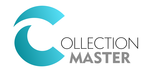 Collection-Master