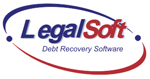 Debt Recovery Software