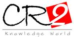 CR2 Technologies