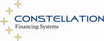 Constellation Financing Systems