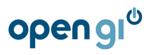 Open GI
