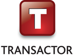 Transactor Global Solutions