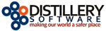 Distillery Software
