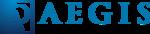 Aegis Premier Technologies