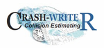 Crash-writeR Estimating