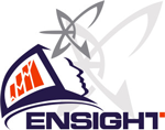 Ensight eMarketing Suite