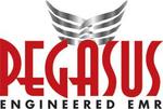 PegasusEMR