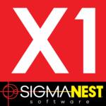 SigmaTEK Systems